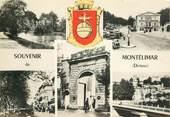 """26 DrÔme CPSM FRANCE 26 """" Montélimar """""""