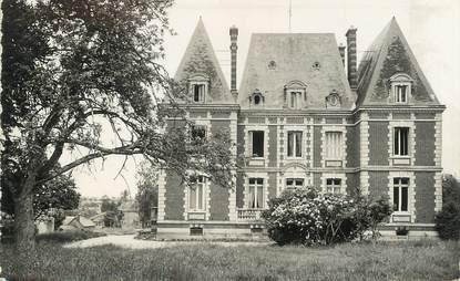"""/ CPSM FRANCE 76 """"Doudeville, l'école ménagère"""""""