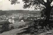 """54 Meurthe Et Moselle / CPSM FRANCE 54 """"Longuyon, vue générale"""""""