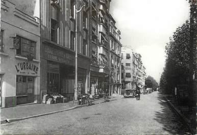 """/ CPSM FRANCE 56 """"Lorient, avenue Joffre"""""""