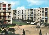 """92 Haut De Seine / CPSM FRANCE 92 """"Chatenay Malabry, les Vaux Germain"""""""