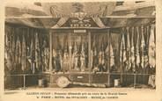 Militaire CPA GUERRE de 1870 / Musée de l'Armée