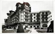 """73 Savoie CPSM FRANCE 73 """"Evian les Bains, le Royal Hotel"""""""