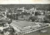 """27 Eure / CPSM FRANCE 27 """"Beaumont le Roger, usine télémécanique et vue générale"""""""