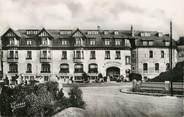 """62 Pa De Calai / CPSM FRANCE 62 """"Le Touquet Paris Plage, grand hôtel des Dunes"""""""