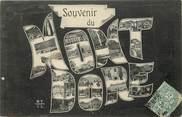 """63 Puy De DÔme CPA FRANCE 63 """"Le Mont Dore"""""""