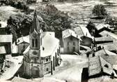 """43 Haute Loire CPSM FRANCE 43 """"Sanssac l'Eglise, L'Eglise"""""""