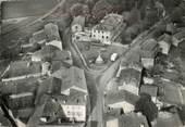 """43 Haute Loire CPSM FRANCE 43 """"Montfaucon du Velay, Place du Croteil"""""""